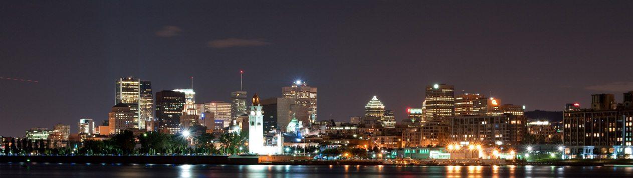 BG_Montreal