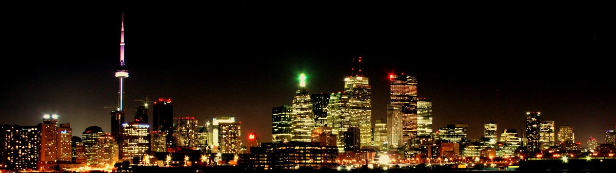 BG_Toronto