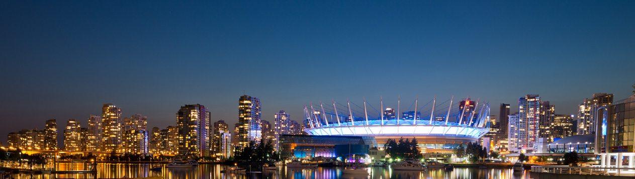 BG_Vancouver