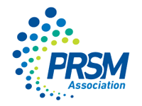 The Professional Retail Store Maintenance Association